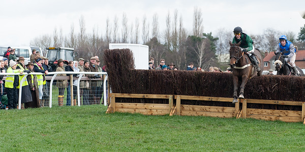 074_ABC Point to Point