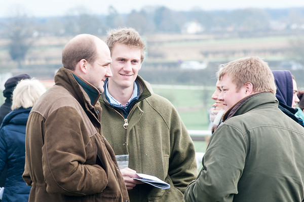 091_ABC Point to Point