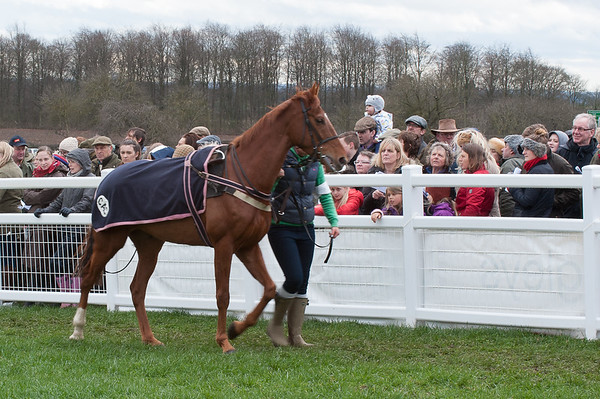 139_ABC Point to Point