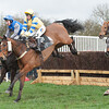 069_ABC Point to Point