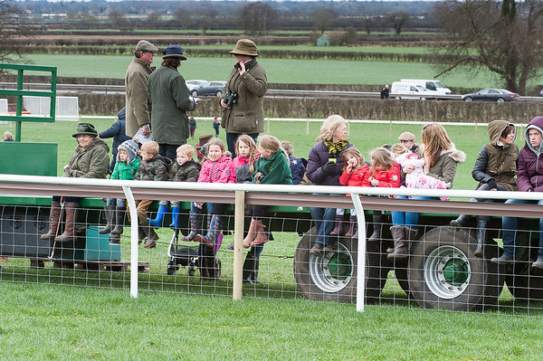 149_ABC Point to Point