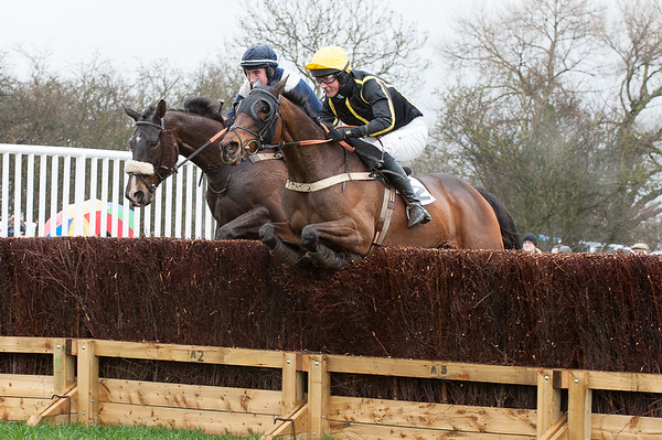 031_ABC Point to Point