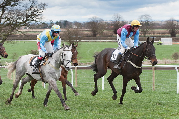 158_ABC Point to Point