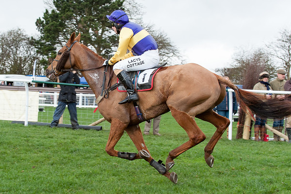 064_ABC Point to Point
