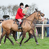 034_ABC Point to Point