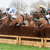 015_ABC Point to Point