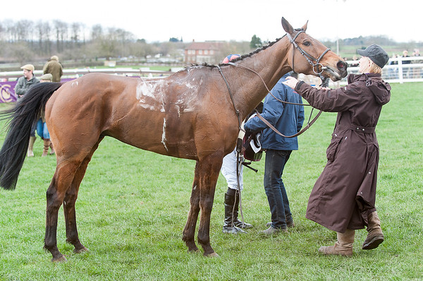 179_ABC Point to Point