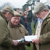 092_ABC Point to Point