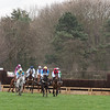 154_ABC Point to Point