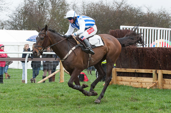 027_ABC Point to Point