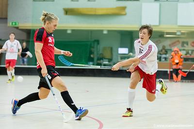 2016-09-04 Mölndal Frölunda JAS - FBC Aspen Floda IBK-web-20