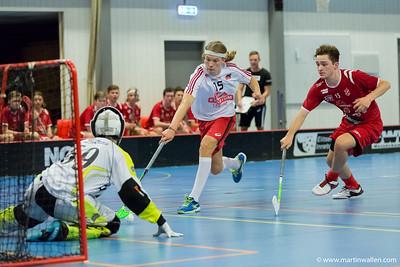 2016-09-28 FBC Aspen Floda IBK - IBK Lockerud Mariestad-web-45