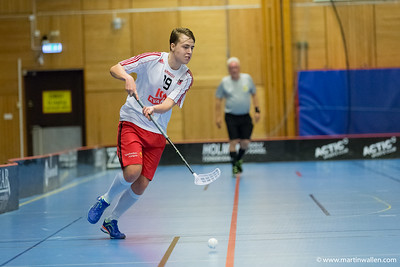 2016-09-28 FBC Aspen Floda IBK - IBK Lockerud Mariestad-web-33