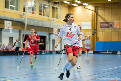 2016-09-28 FBC Aspen Floda IBK - IBK Lockerud Mariestad-web-9