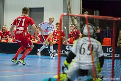 2016-09-28 FBC Aspen Floda IBK - IBK Lockerud Mariestad-web-24