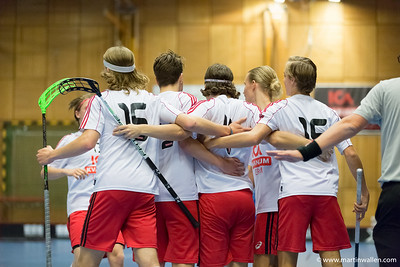 2016-09-28 FBC Aspen Floda IBK - IBK Lockerud Mariestad-web-12