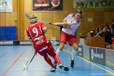 2016-09-28 FBC Aspen Floda IBK - IBK Lockerud Mariestad-web-49