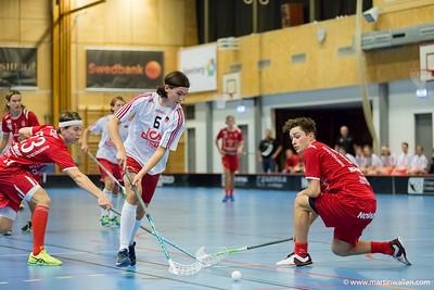 2016-09-28 FBC Aspen Floda IBK - IBK Lockerud Mariestad-web-25