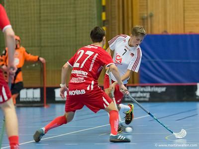 2016-09-28 FBC Aspen Floda IBK - IBK Lockerud Mariestad-web-15