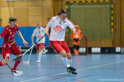 2016-09-28 FBC Aspen Floda IBK - IBK Lockerud Mariestad-web-16