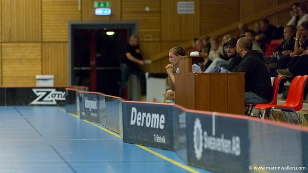2016-09-28 FBC Aspen Floda IBK - IBK Lockerud Mariestad-web-44