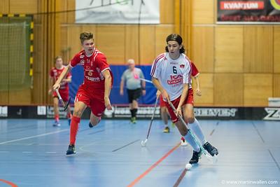 2016-09-28 FBC Aspen Floda IBK - IBK Lockerud Mariestad-web-17