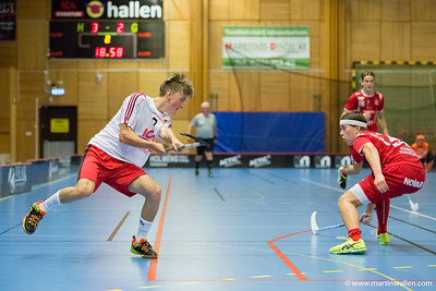 2016-09-28 FBC Aspen Floda IBK - IBK Lockerud Mariestad-web-35