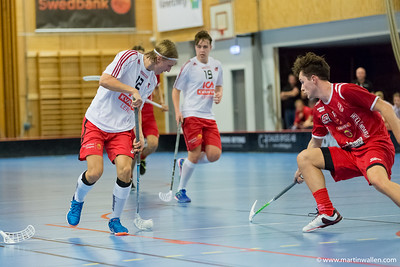 2016-09-28 FBC Aspen Floda IBK - IBK Lockerud Mariestad-web-32
