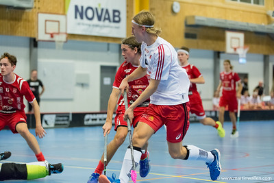 2016-09-28 FBC Aspen Floda IBK - IBK Lockerud Mariestad-web-20