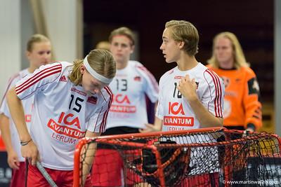 2016-09-28 FBC Aspen Floda IBK - IBK Lockerud Mariestad-web-2