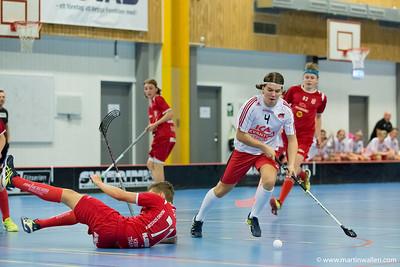 2016-09-28 FBC Aspen Floda IBK - IBK Lockerud Mariestad-web-7