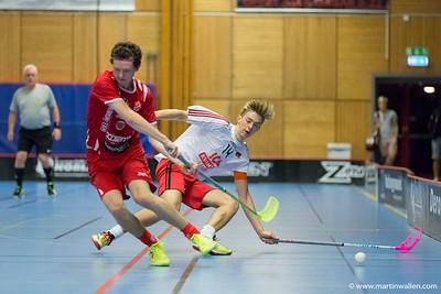 2016-09-28 FBC Aspen Floda IBK - IBK Lockerud Mariestad-web-13