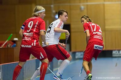 2016-09-28 FBC Aspen Floda IBK - IBK Lockerud Mariestad-web-22