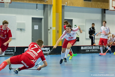 2016-09-28 FBC Aspen Floda IBK - IBK Lockerud Mariestad-web-6