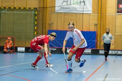 2016-09-28 FBC Aspen Floda IBK - IBK Lockerud Mariestad-web-4