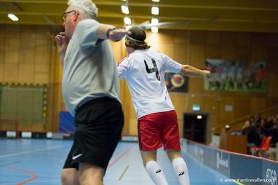 2016-09-28 FBC Aspen Floda IBK - IBK Lockerud Mariestad-web-10