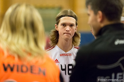 2016-09-28 FBC Aspen Floda IBK - IBK Lockerud Mariestad-web-3