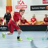 2016-10-22 Floda IBK FBC Aspen JAS-web-42