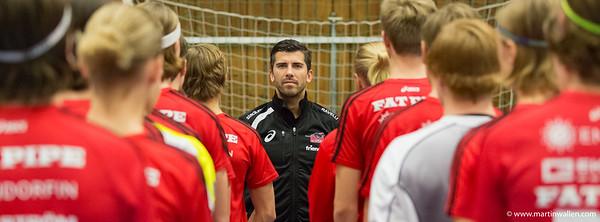 2016-10-22 Floda IBK FBC Aspen JAS-grupp-6