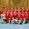 2016-10-22 Floda IBK FBC Aspen JAS-grupp-2