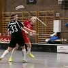 2016-12-02 Kärra IBK - FBC Aspen Floda IBK-web-10