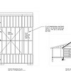 C:\Users\jenni\OneDrive\Documents\Misc\Cabin Plans 05-19-20 Layout4 (1)
