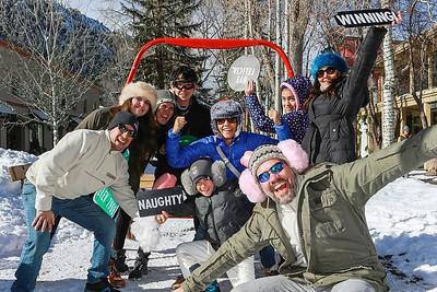 12 Days of Aspen with The Aspen Chamber Resort Association-Aspen Photo Booth Rental-SocialLightPhoto com-29