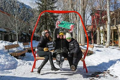 12 Days of Aspen with The Aspen Chamber Resort Association-Aspen Photo Booth Rental-SocialLightPhoto com-25