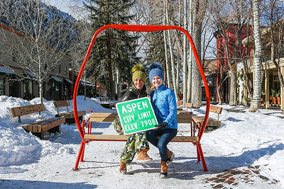 12 Days of Aspen with The Aspen Chamber Resort Association-Aspen Photo Booth Rental-SocialLightPhoto com-21