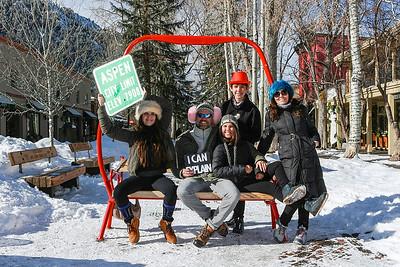 12 Days of Aspen with The Aspen Chamber Resort Association-Aspen Photo Booth Rental-SocialLightPhoto com-30