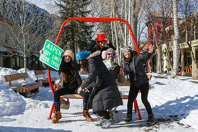 12 Days of Aspen with The Aspen Chamber Resort Association-Aspen Photo Booth Rental-SocialLightPhoto com-31