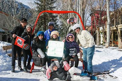 12 Days of Aspen with The Aspen Chamber Resort Association-Aspen Photo Booth Rental-SocialLightPhoto com-27
