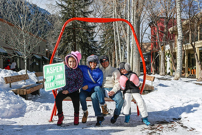 12 Days of Aspen with The Aspen Chamber Resort Association-Aspen Photo Booth Rental-SocialLightPhoto com-33