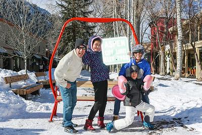12 Days of Aspen with The Aspen Chamber Resort Association-Aspen Photo Booth Rental-SocialLightPhoto com-35
